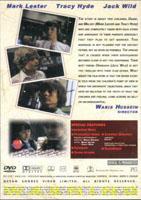 melody-dvd.jpg