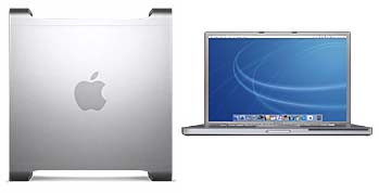 powermacpowerbook.jpg