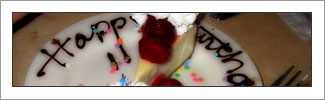 tn-031003-cake.jpg