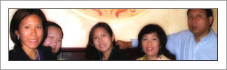 tn-031003-family.jpg