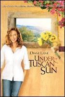 tuscan-sun-poster.jpg