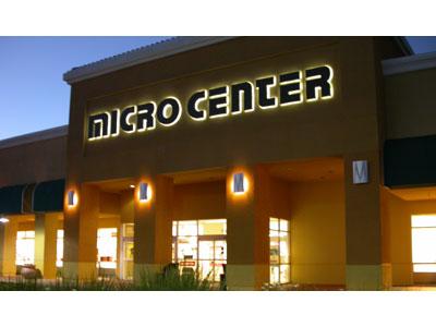 Microcenter
